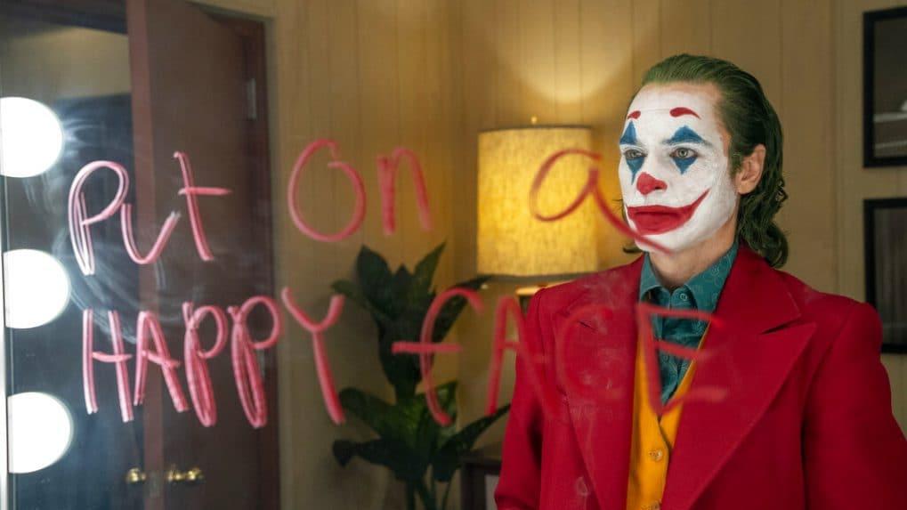 Joker review: Joaquin Phoenix is savagely brilliant in an extraordinary film