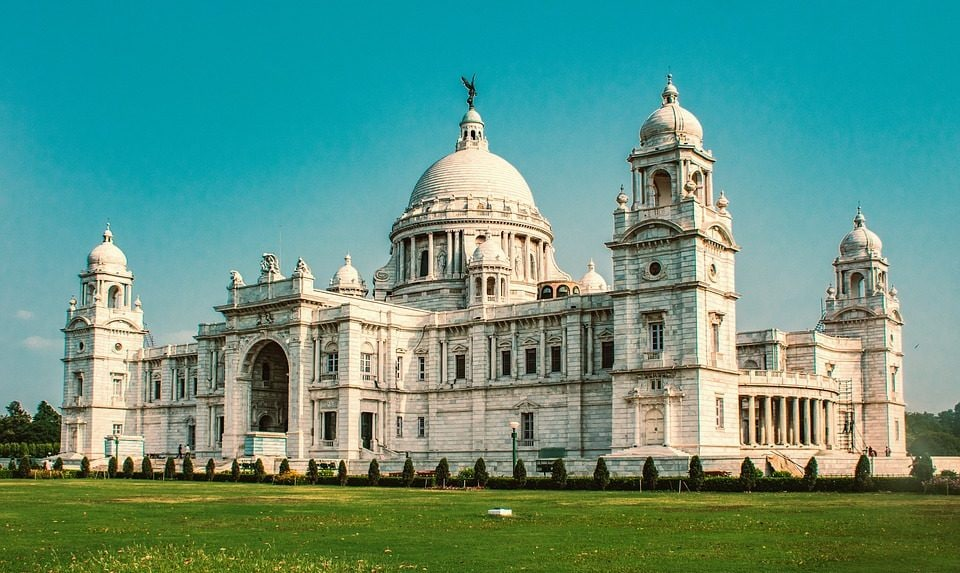 A melting pot of cultures: A close look at the five important festivals of Kolkata