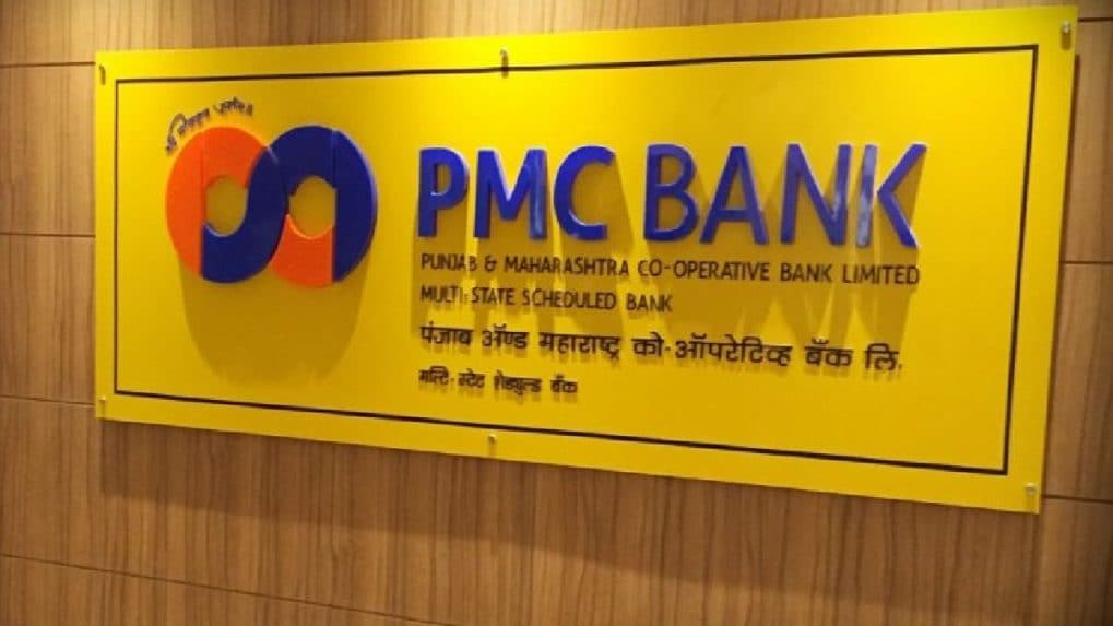RBI affidavit details how it was 'cheated' by scam-hit PMC Bank