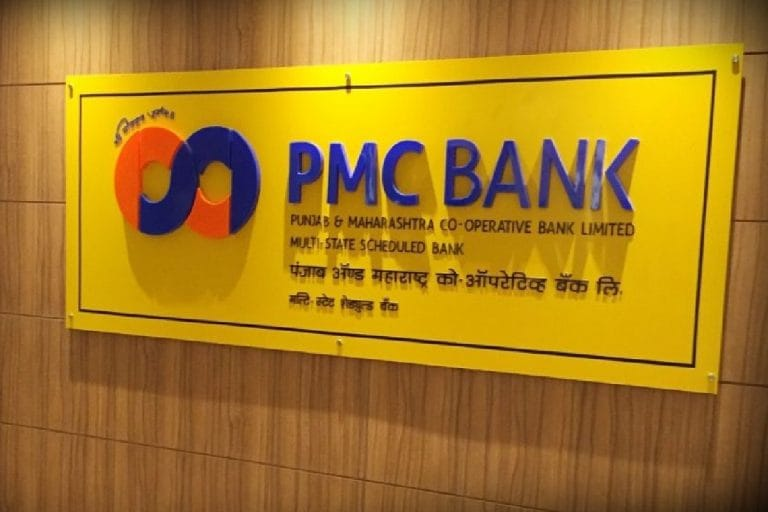 PMC Bank crisis: RBI overhauls reporting system for co-operative banks