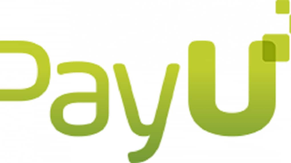 Naspers-backed PayU in race to buy BillDesk; set to be 2nd largest Indian internet deal after Walmart-Flipkart acquisition