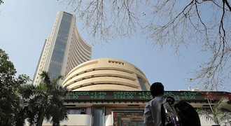 Sensex, Nifty, Bank Nifty, Nifty IT, Nifty FMCG, Nifty Auto, Nifty Metal, HDFC, HDFC Bank, Reliance Industries, TCS, Hindustan Unilever, BSE India, NSE India, Markets Today, Market News