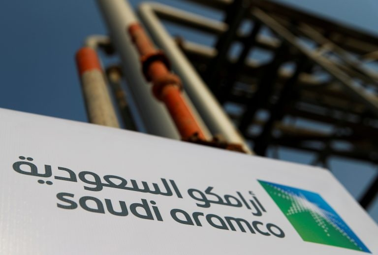 Saudi Aramco aims to begin planned IPO on November 3