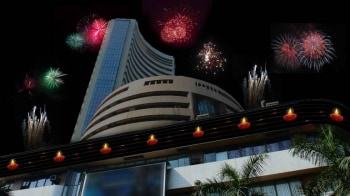Five mutual fund schemes for Diwali recommended by IIFL Securities