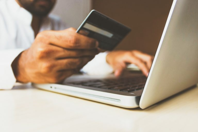 Sluggish digital payment growth in small town India despite government push