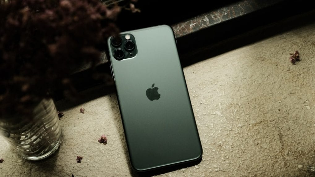 The Apple iPhone 11 Review: Performance, specifications, camera, price, battery life and other features you should know