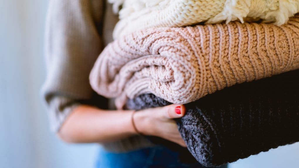 8 ways to make your laundry economical and eco-friendly