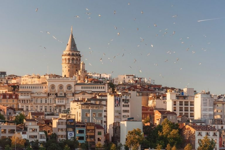 Smart Travel: Here are some tips and tricks to explore Istanbul