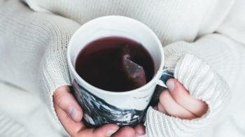 Loved the tea? You can soon reward the farmer who plucked the tea leaf