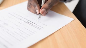 How to deal with a breach of contract in India; and why legal remedies are easier said than done