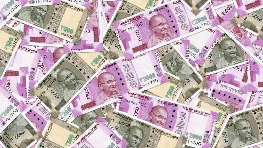 Market maven Prakash Gaba recommends trading on these stocks