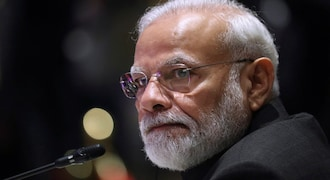 Japan indicates efforts on to address India's concerns over RCEP