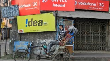 Telcos need govt support to ease financial distress, says Fitch Ratings' Nitin Soni