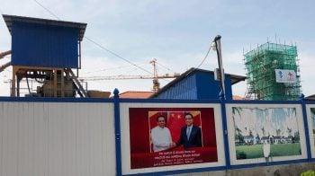Bad news for India: Gotabaya Rajapaksa's Sri Lanka election win puts China back in the driving seat