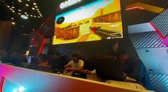 Nazara Tech acquires gaming & IPs of OML; says it's strategic bet to augment IP portfolio