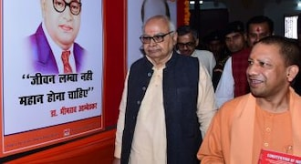 UP elections: The key lies with non-Yadav OBCs, largely with BJP in recent years
