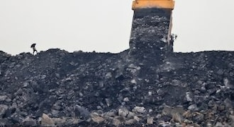 Flat production and arrears have hampered Coal India's operations: Former chairman