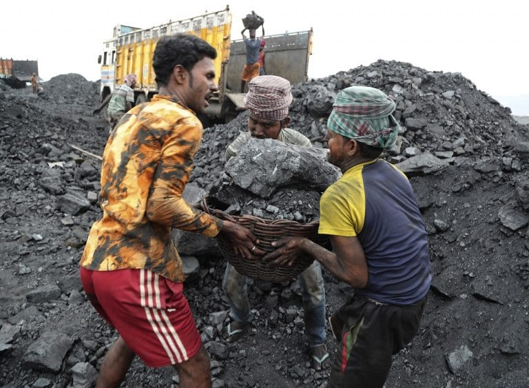 Govt set to finalise conditions for 100% commercial mining of coal