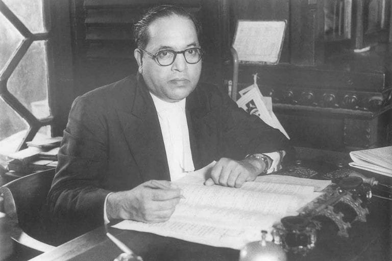 Samvidhan Diwas: All you need to know about Constitution Day