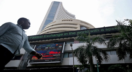 BSE joins hands with Telangana govt to help MSMEs raise equity funds