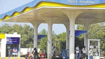 Cabinet gives approval for disinvestment of 5 CPSEs including BPCL