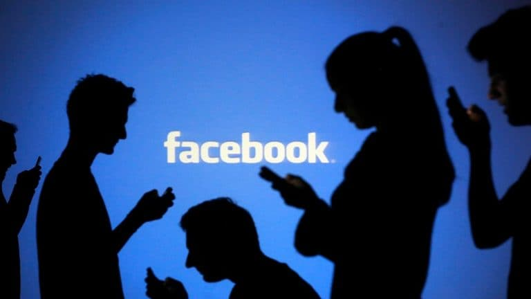 Facebook, Instagram down again, users clueless