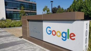 Google to give $1000 allowance to staff working from home, says report