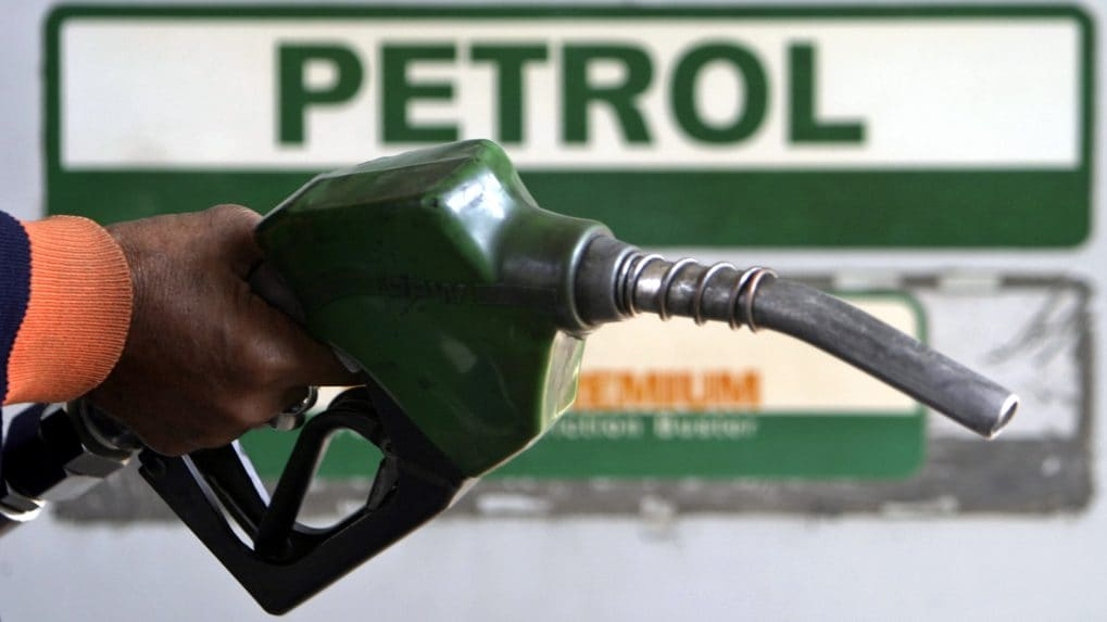 Petrol price hiked, diesel sees massive increase in Delhi: Check rates here