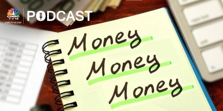 Money Money Money Podcast: How much money do you need for retirement?