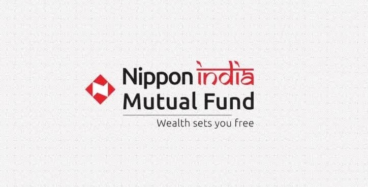 Nippon Life India Asset Management |  The company's consolidated profit in the first quarter of fiscal 22 rose to Rs 181.54 crore from Rs 156.30 crore and revenue jumped to Rs 302.27 crore from Rs 233.12 crore, year on year.
