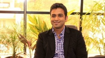 Life Etc: In conversation with Zerodha's founder and CEO Nithin Kamath
