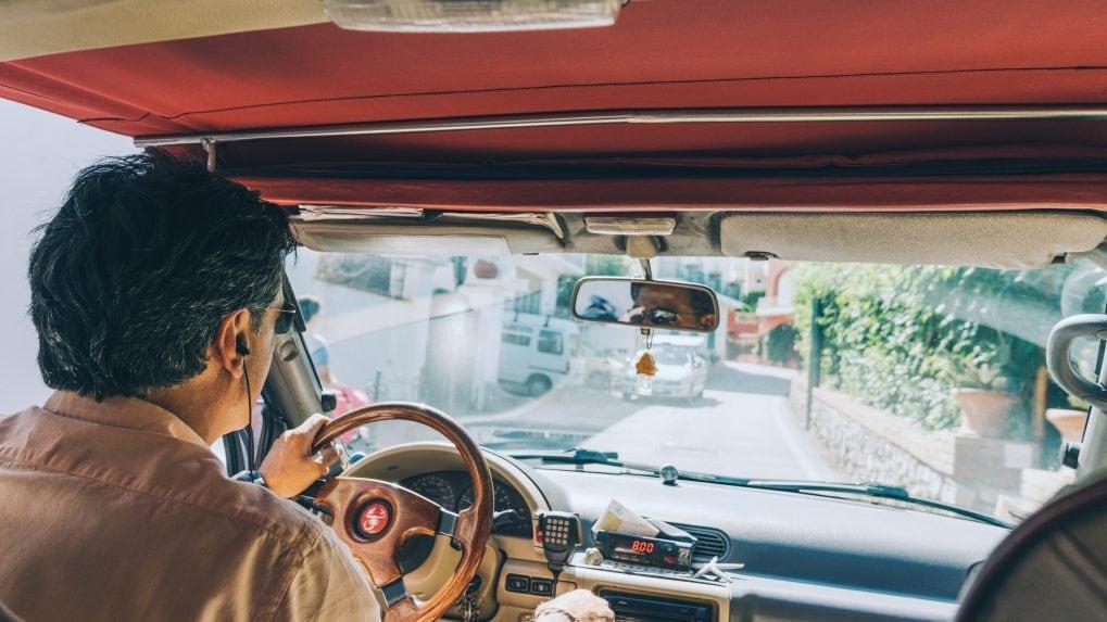 Ola, Uber face severe shortfall of drivers and cars