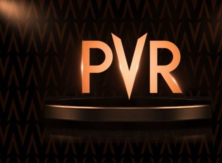 PVR to launch QIP in February to raise Rs 800 crore