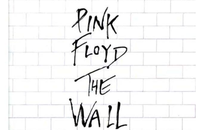 Celebrating 40 years of Pink Floyd's The Wall: Still singing, 'We don't need no education!'