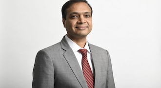 For the country's energy security, it is critical to achieve a good balance on the grid, says GE Power India MD Prashant Jain