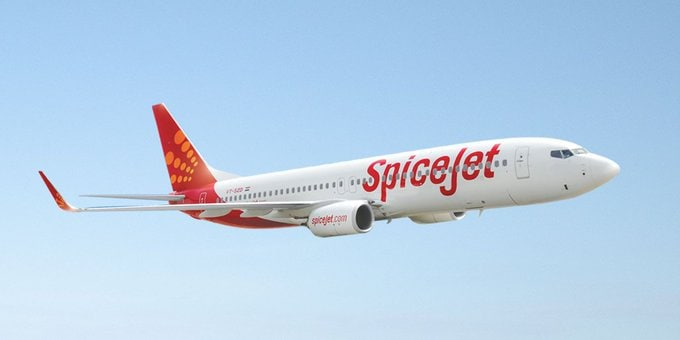 SpiceJet launches 20 new flights from March 29. Details inside