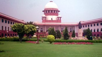 ISRO espionage case: Supreme Court asks CBI to probe role of police