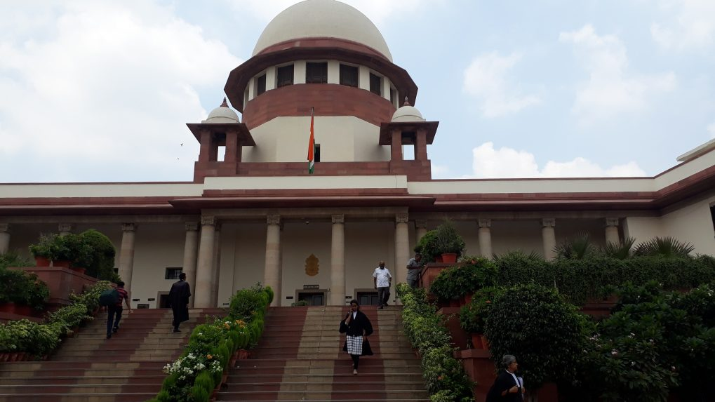 Supreme Court AGR case highlights: Justice Arun Mishra bench adjourns hearing on telcos under insolvency to Friday; wait continues for staggered payment timeline