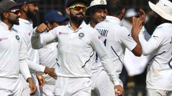 India to make pink-ball debut against Bangladesh tomorrow: All you need to know