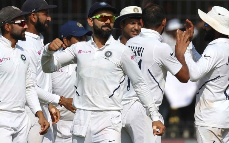 India to make pink-ball debut against Bangladesh today: All you need to know
