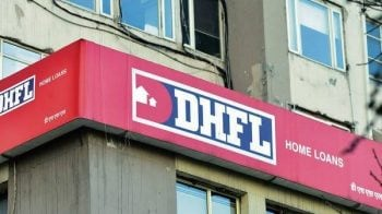 DHFL promoters Wadhawans sent to jail in money laundering case