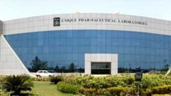 KKR to acquire controlling stake in J B Chemicals & Pharmaceuticals