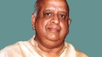 What made TN Seshan the knight in shining armour in Indian electoral cesspool