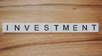 Explained: Here are some of the golden rules of investing