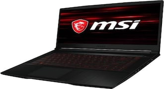 Lenovo Ideapad S340 – Rs 53,990 – This is one of the few laptops in this price segment to feature a 180-degree hinge. Weighing 1.55kg, the S340 has a 14-inch anti-glare screen with a resolution of 1920 x 1080 pixels. It is powered by 8th generation Intel Core i5 processor, 8GB RAM, 512GB SSD and has a claimed battery life of up to 8 hours. The tapered design makes the laptop easy to carry around and yet you get access to full size 2 x USB 3.0 port, HDMI, card reader, and USB Type-C port.