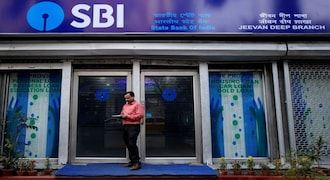 Here's how SBI Cards IPO will impact the valuation of its parent SBI