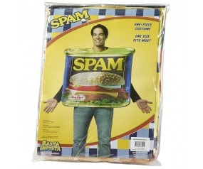 How Spam became one of the most iconic American brands of all time