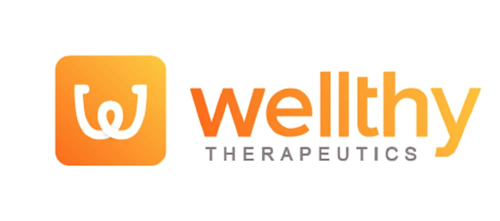 Wellthy Therapeutics: Operating in the healthcare sector, the platform is using innovative technology in the area of disease management and healthcare solutions. (Image Source: Company website)