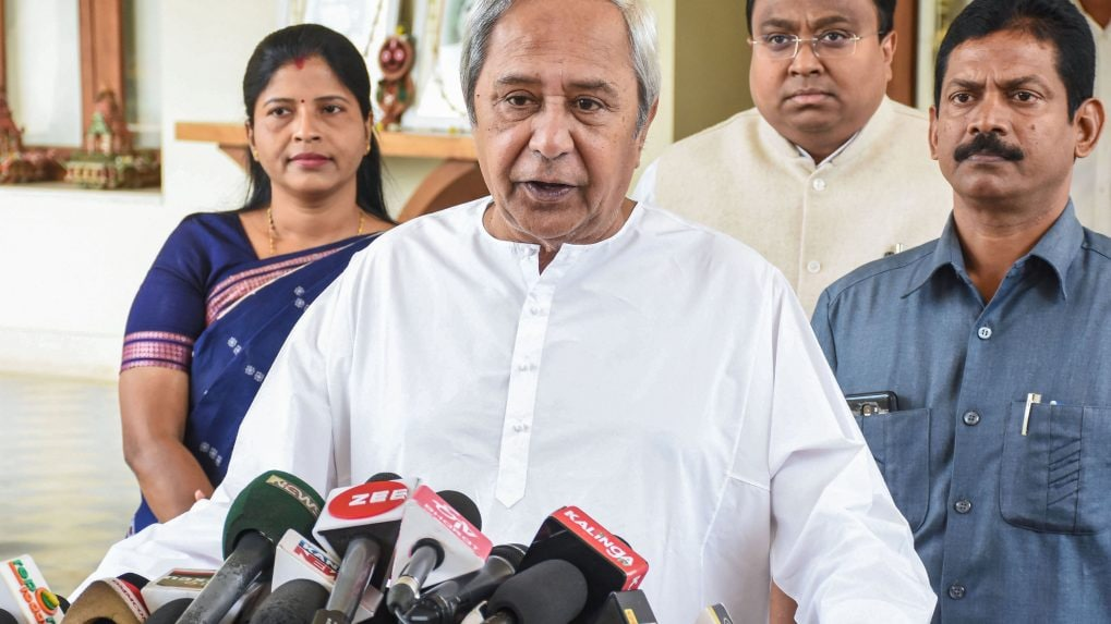Odisha extends partial lockdown till July 1. What's allowed and what's not