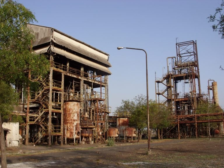 Remembering Bhopal gas tragedy: 35 years on, survivors still wait for justice